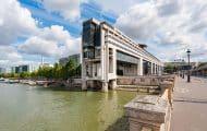 Le régime des marchés publics de services juridiques expliqué par Bercy