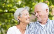 Revalorisation des retraites au 1er octobre