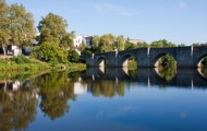 À Limoges, la santé publique au cœur de chaque décision municipale