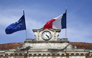 Taxe d'habitation : en colère, Évreux et des communes de l'Eure vont faire la grève des services publics