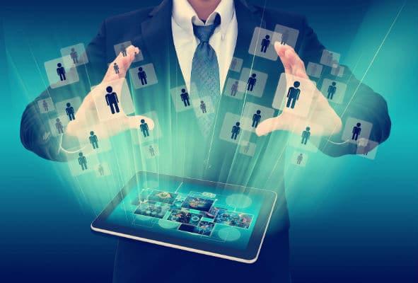 Le numérique : quel impact sur le management ?