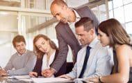 Achat public, une professionnalisation indispensable des entreprises