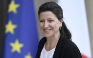 Agnès Buzyn annonce les priorités de sa politique familiale