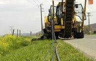 Très haut débit pour tous : le gouvernement publie ses orientations jusqu'en 2022