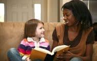 Assistantes maternelles : des revenus insuffisants et un manque de reconnaissance