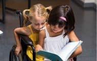 Accueil de loisirs des enfants handicapés : la Cnaf lance une mission nationale