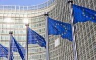 La Commission européenne veut faire des marchés publics un outil efficace en Europe