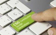 Hausse de la CSG : perte du pouvoir d'achat en vue pour les agents publics