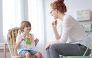 La Croix-Rouge française ouvre un service mobile autisme