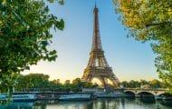 Une quarantaine de maires du monde à Paris pour des forums sur le changement climatique