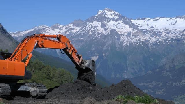 Droit de l'environnement : réforme de l'évaluation environnementale
