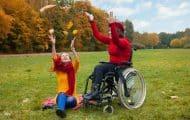 Améliorer l'emploi des personnes en situation de handicap dans l'ESS