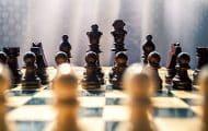 Fonction publique : les principaux points de désaccord entre les syndicats et le gouvernement