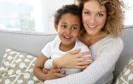 Le gouvernement entend soutenir les besoins des familles