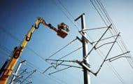 Les marchés publics doivent être au service des grands projets d'infrastructure européen