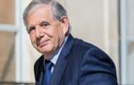 Jacques Mézard présente un plan pour les villes moyennes