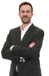 Jean-Baptiste Dubrulle Cabinet Bignon Lebray