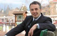 Jean-Luc Rigaut nouveau président de l'AdCF