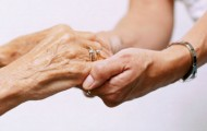 8e édition de la Journée nationale des aidants