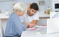 Lancement d'une formation en ligne dédiée aux aidants