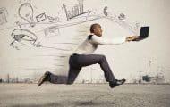 Le numérique bouleverse-t-il notre travail et nos modes de management ?
