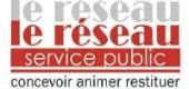 Réseau Service Public