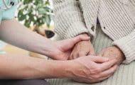 Vieillissement : une loi complexe appliquée progressivement