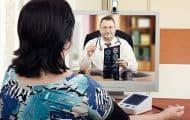 Lutte contre les déserts médicaux : la télémédecine attend de sortir de l'expérimentation
