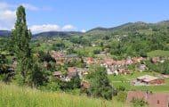 Les maires ruraux souhaitent une loi-cadre adaptée aux territoires ruraux