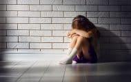 Maltraitance chez l'enfant : repérage et conduite à tenir