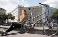 Aide à l'achat d'un vélo : 10 000 bénéficiaires dans la métropole lilloise