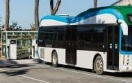 Mobilité urbaine : le bus électrique au centre de l'attention