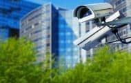 Nantes va déployer à son tour la vidéosurveillance sur la voie publique