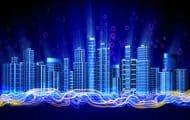 Nice a présenté sa démarche de smart city lors du 22e festival Fimbacte