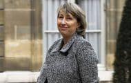 Une nouvelle présidente pour la CNSA