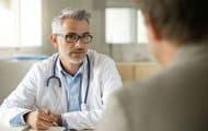 De nouvelles consultations médicales à 46 et 60 euros au 1er novembre