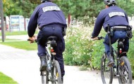 """La """"police de sécurité du quotidien"""", équation à plusieurs inconnues"""