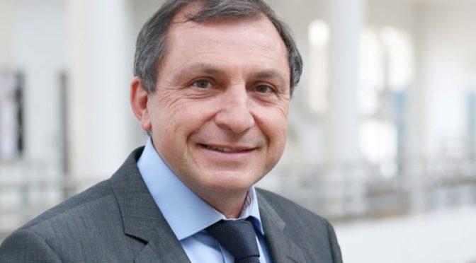 Jean-Marie REYNAUD