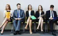 Employeurs publics et privés : les pratiques de recrutement se sont enrichies