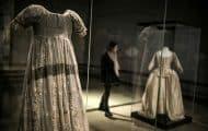 La région prend en main l'avenir du musée des Tissus à Lyon