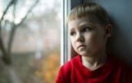 Emmanuel Macron lance sa stratégie de lutte contre la pauvreté des enfants