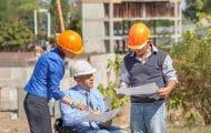 Le taux d'emploi des personnes handicapées dans la fonction publique est historiquement élevé