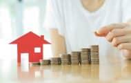 Taxe d'habitation : les députés votent en commission la suppression d'ici 2020