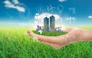 L'argent manque pour financer les territoires à énergie positive