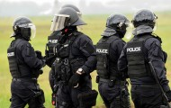 Terrorisme et radicalisation : 61 pays européens et méditerranéens feront front commun