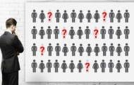Absentéisme pour raisons de santé : adapter le management en fonction de l'âge des agents