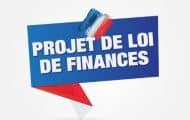 Aide sociale : l'État débloque pour les départements 100 millions d'euros dans le PLFR