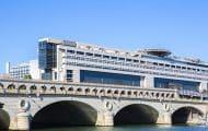 Bercy annonce la dématérialisation totale du recensement économique des marchés en 2018