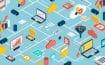 Gérer l'espace urbain à l'aide des big data
