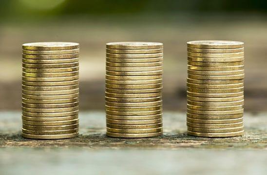 Le bloc communal maintient un équilibre financier malgré les baisses de dotations